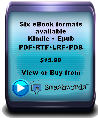 eBook pdf epub kindle low cost